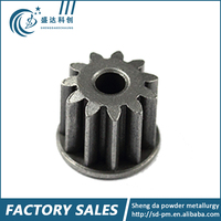 China supplier high quality OEM deep well pump parts