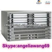 Router Cisco ASR 1006