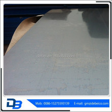 Cold Rolled Steel Sheet Plate Price