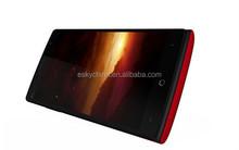 "new arrival 5.5"" LEAGOO elite5 2gb ram +16gb rom dual sim card support wifi gps 4G lte cell phone"