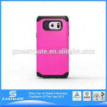 Cover case cover case for samsung c3222/mobile phone accessory case