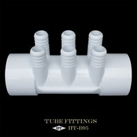 Oem Bath 12 Person Hot Tubs Pvc Manifolds Different Types Pipe Fittings