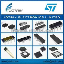 ST series M95640MN6,M34C02W6(3402W6),M34C02WD6T,M34C02-WDW6 APL,M34C02-WDW6/AP2(24C02)