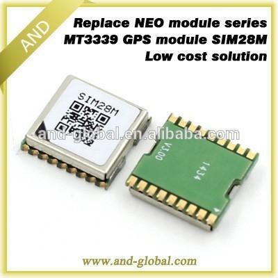 SIMCOM-MTK-GPS-car-module-SIM28ML-module (1)