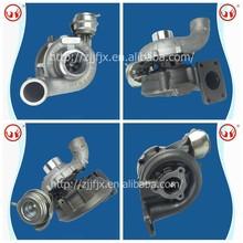 A4 A6 150PS 155PS 163PS QUATTRO AVANT 454135 059145701 turbocharger