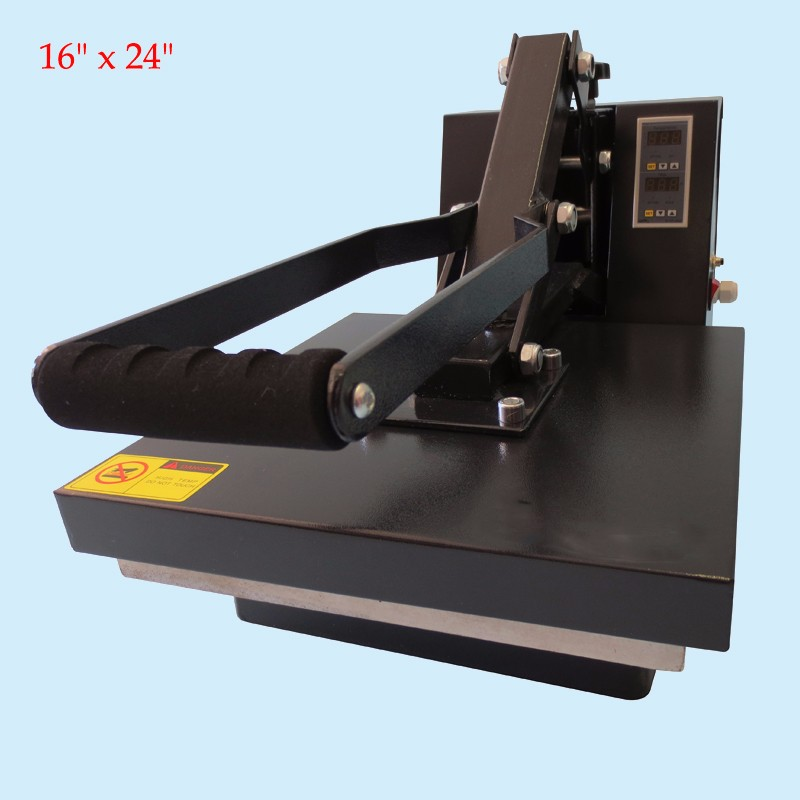 15X15 digital heat press8.jpg