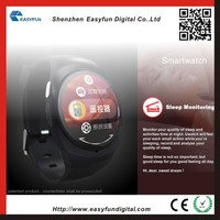 Watch Cell Phone For Sale Smart Watch Mobile Phone