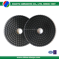 XIAOYU PROFESSIONAL DIAMOND TOOL DIAMOND ABRASIVE DISCS FOR GRANITE