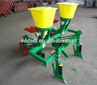Farm Machinery corn seed drill planter/ manual rice seeder