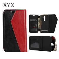 New arrival smart phone accessories case for asus zenfone 5, case cover for asus