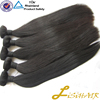 No Shed No Tangle Wholesale Price Fast Delivery Virgin Hair Product