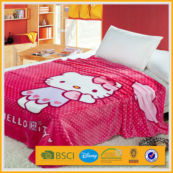 cheap minnie mouse toddler crib bedding set canada for girls