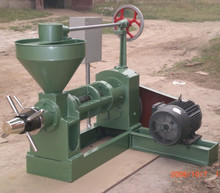 T/T Payment Allowed Peanut Oil Production Line 6YL-100