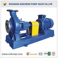 FeCl2 Solution Pump