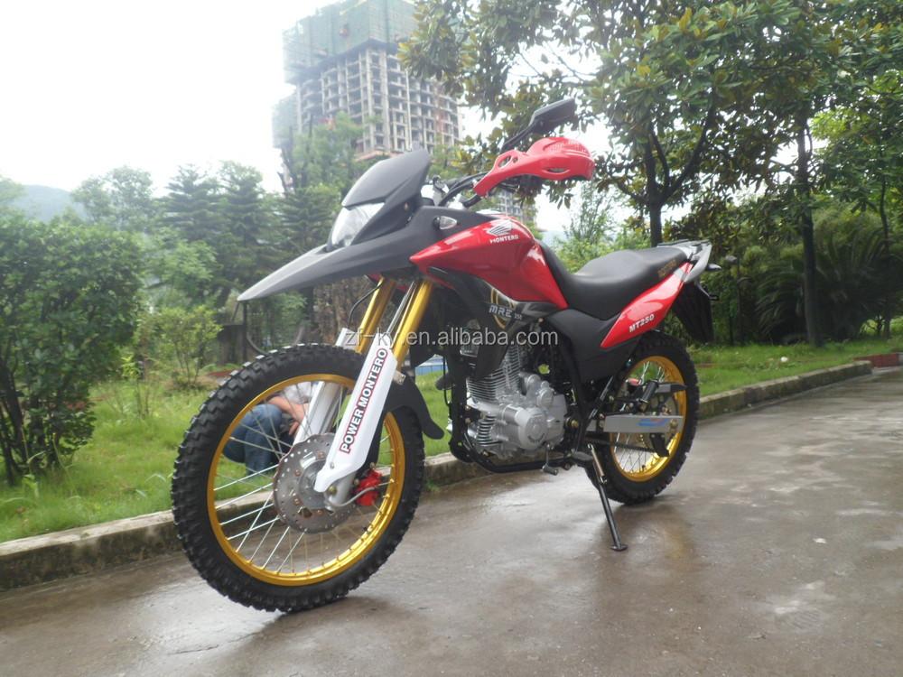 Xre300 Enduro bicicletas 200, Efi Enduro moto, Enduro moto
