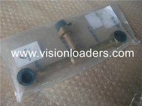 29220000151 Three connecter pipe used in booster pump,SDLG Spare Parts for sale