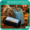 factory waterproof dry bag of waterproof cell phone bag