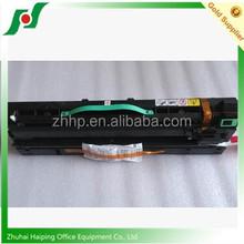 Remanufactured photoconductor Drum Unit 1027 for Ricoh Aficio 1022/1027/2022/2022SP/2032/2027 Laser Printers PCU