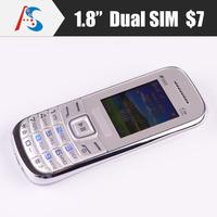 bluetooth camera mobile phone dual sim with whatsapp 6$