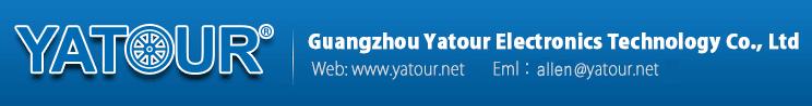 Yatour 2