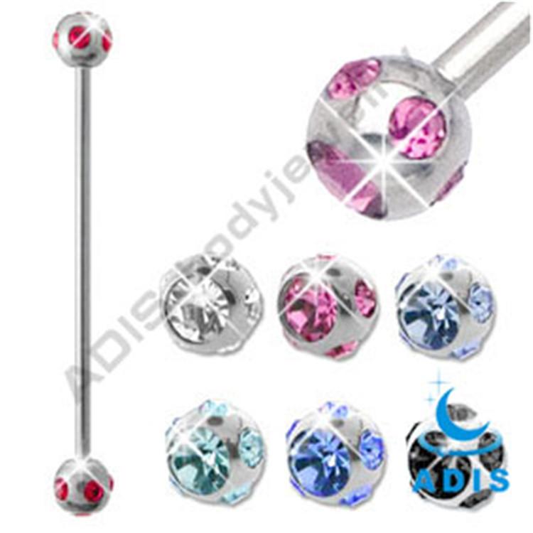 New Design Jewelry Magnetic Industrial Ear Piercing (8).jpg
