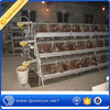 design automatic egg laying chicken cage for Nigeri poultry farm/battery chicken cagesale(professional manufacturer)