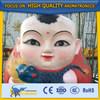 Cetnology Popular kids cartoon sculpture trade assurance