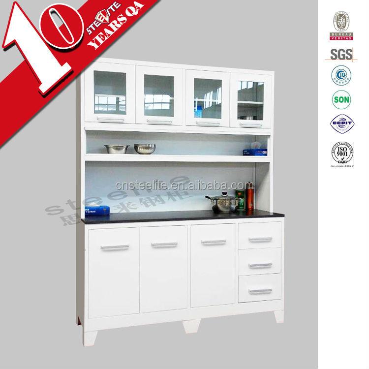 Cheap Knock Down Ckd Metal Kitchen Cabinet Mdf Kitchen Cabinet Design Buy Cheap Knock Down Ckd