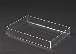 cheap handmade plastic serving trays wholesale