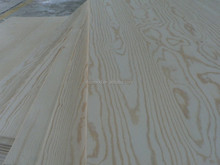 pine plywood,best price of AC grade of teak veneer plywood