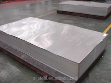 Wholesale building material 201 Stainless Steel Sheet/plate