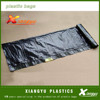 low price high quality medical plastic bags garbage bag /rubbish bag