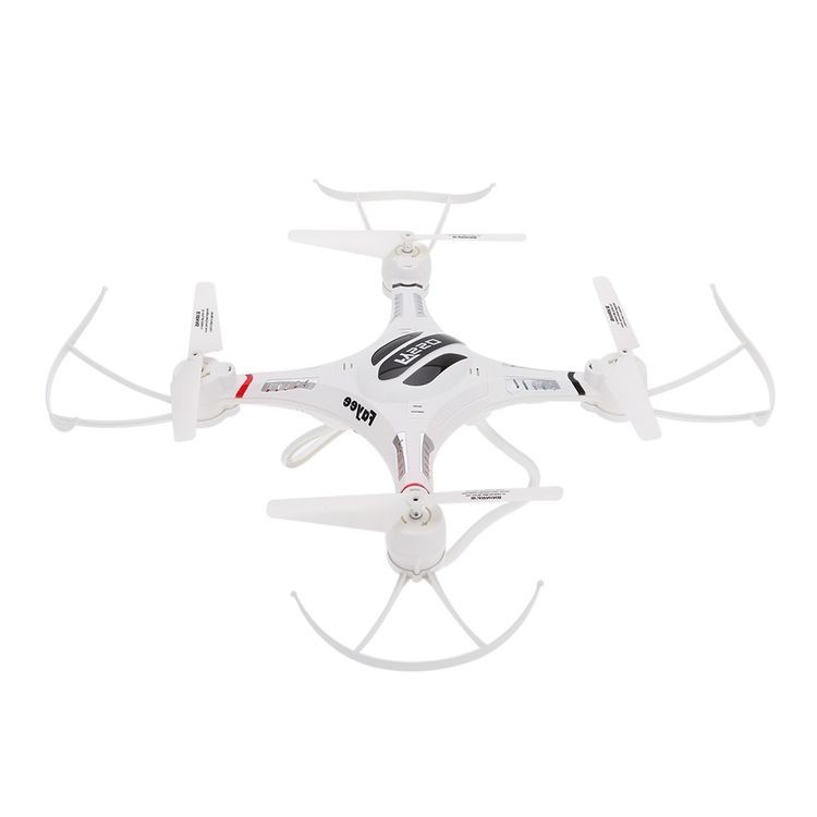 1420500-2.4G 6-Axis Gyro RC Quadcopter UFO Drone with 2.0MP HD Camera-2_15.JPG