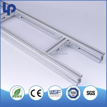 ROHS aluminium alloy cable ladder