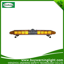 Factory for vehicle emergency led light bar