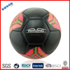 Professional soccer ball , hot sale soccer ball size 5