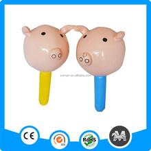 Aufblasbare schweine gro handel kaufen sie online die for Aufblasbarer pool 3m