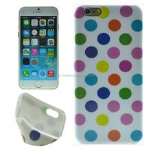 custom design cell phone case