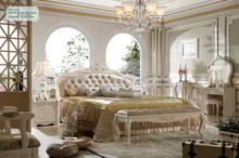 wooden bed models