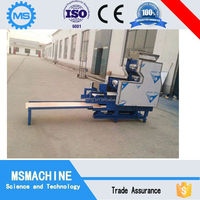 Best price new model noodle machine malaysia