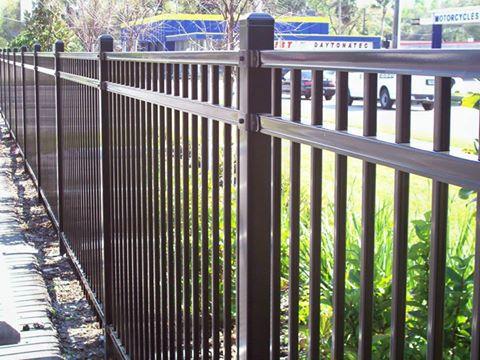 wholesale aluminum fence aluminum fence panels powder. Black Bedroom Furniture Sets. Home Design Ideas