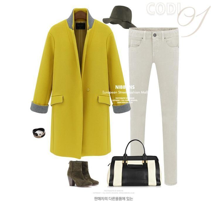 Женский пиджак desigual AL779