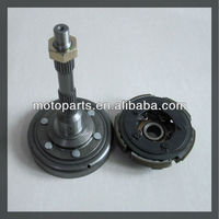 dirt bike parts/quads / motorcycle parts/motorcycle/atv ,50cc-700ccatv,motorcycle clutch plate