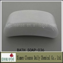 Top Quality Bath Soap In Square Shape For Bathroom