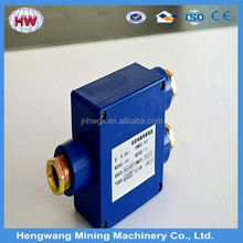 flush mounted junction box/electrical junction box price//waterproof junction box