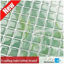 China manufacturer fashion beautiful 3d vinyl pvc wall paper for bedroom kitchen living room