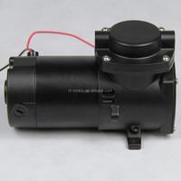 Oilless Car Use Airmatic Compressor Airmatic Pump Diaphragm