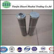 replace P3501210U Taisei Kogyo filter Japan hydraulic filter Used to filter out solid particles and colloidal substances