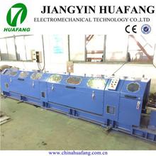 China High Quality Tubular Strander Machine