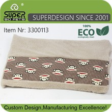 Bed Waterproof Fabric Dog Product